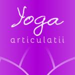 banner yoga pentru articulatii