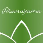 banner pranayama, tehnici de respiratie