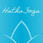 banner hatha yoga sau hathyogi