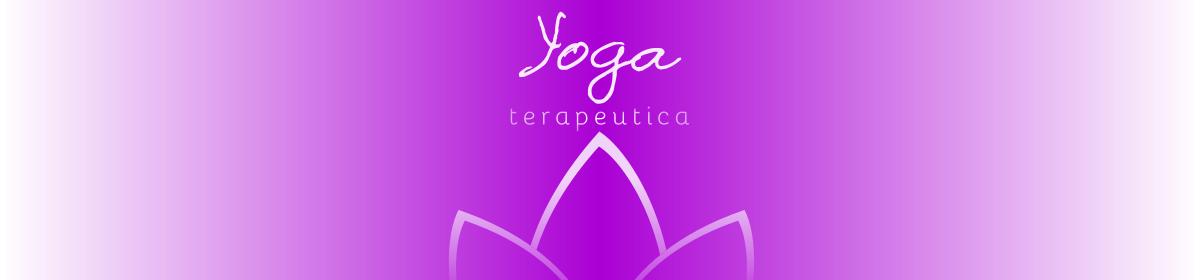 banner yoga terapeutica