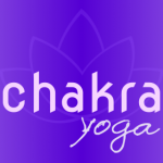 banner chakra yoga