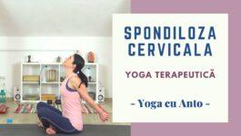 asana yoga pentru flexibilitatea spatelui