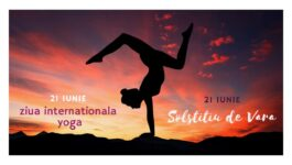 postura yoga la asfintit