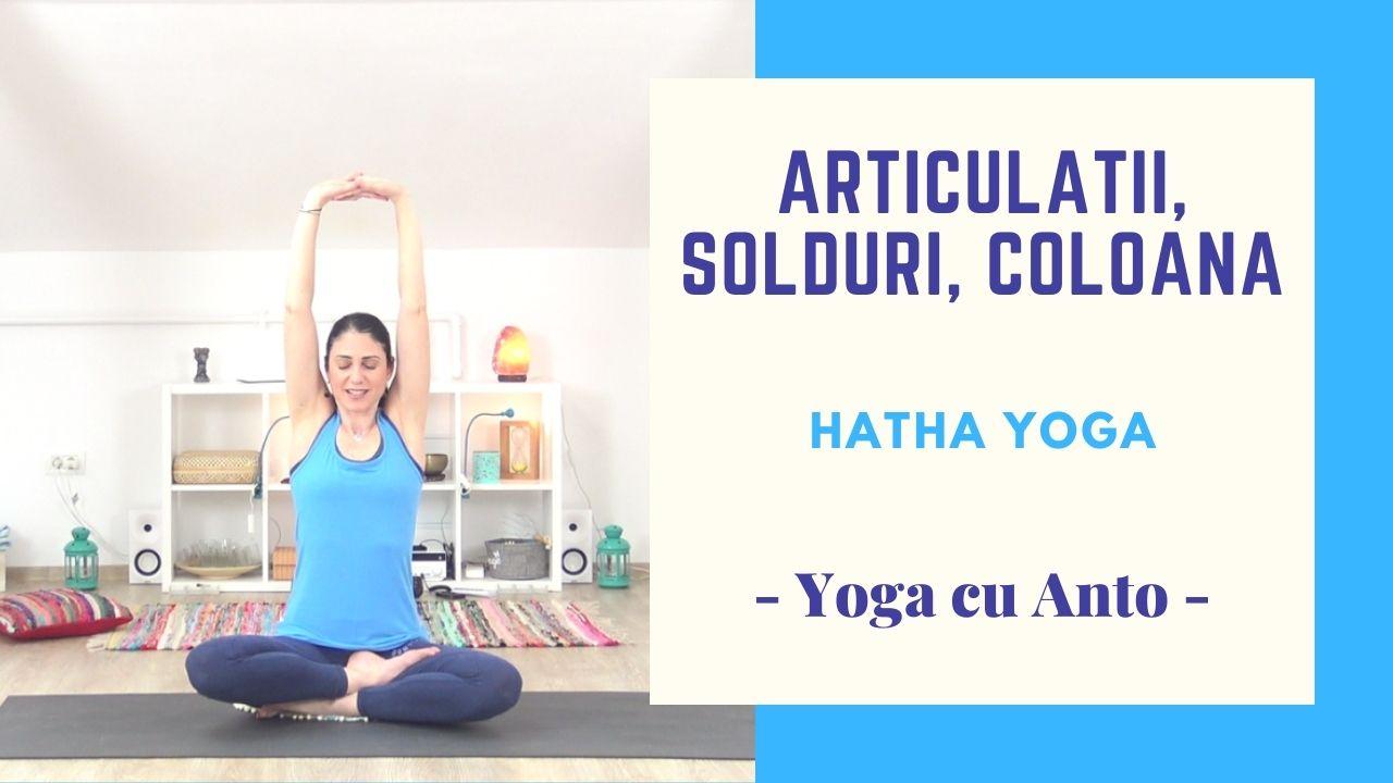 postura yoga pentru intinderea coloanei